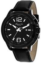 Kenneth Cole Classic Men's 10022558.
