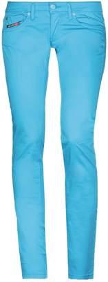 Clink Jeanslondon Casual pants - Item 13301985KS