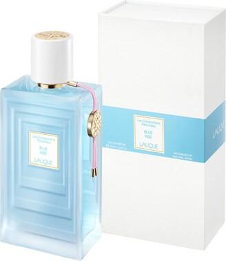 Lalique Blue Rise Eau de Parfum (100ml)