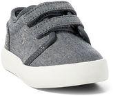 Ralph Lauren Ethan Low EZ Sneaker