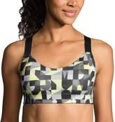 Brooks Women's Hot Shot Bra (MVC-300628 3896130 S )