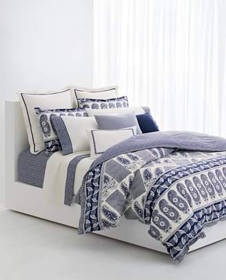 Ralph Lauren Nicola Comforter Set