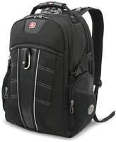 Swiss Gear Swissgear SwissGear 1753 ScanSmart Backpack