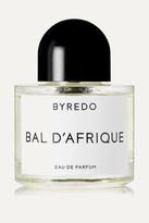 Byredo Bal D'afrique Eau De Parfum - Neroli & Cedar Wood, 50ml