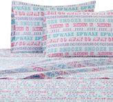 Bed Bath & Beyond Julissa Writing Sheet Set
