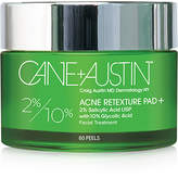 Cane + Austin Cane+Austin Acne Retexture Pads, 60 Peels