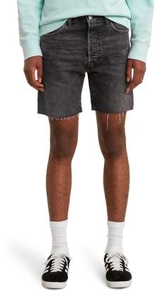 Levi's 501(R) '93 Cutoff Denim Shorts