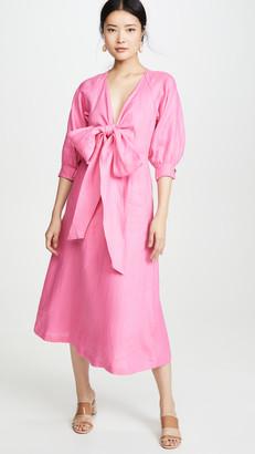 Nicholas Asilah Dress