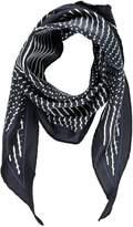 Haider Ackermann Oblong scarves - Item 46527505