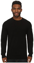 Tiger Woods Golf Apparel by Nike Nike Golf Engineered Sweater