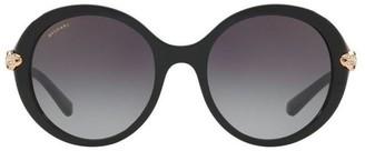 Bvlgari BV8204BF 436414 Sunglasses