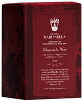 Jaboneria Marianella Dama de la Noche Antioxidant Soap Bar by 6oz Bar)