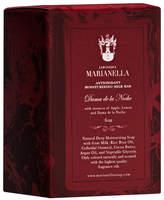 Jaboneria Marianella Dama de la Noche Antioxidant Soap Bar
