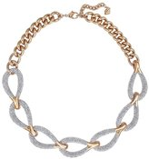 Swarovski Every All-Around Links Necklace
