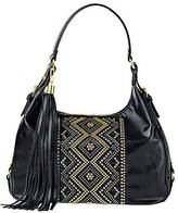 Imoshion Maelle Hobo Bag