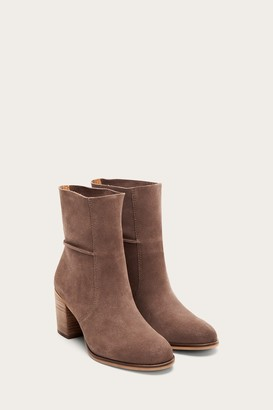 Frye & CoThe Company Phoebe Slouch Mid