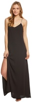 Tavik Willow Maxi Dress 8156759