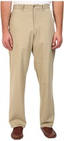 Tommy Bahama Big Tall Offshore Flat Front Pants Men's Casual Pants
