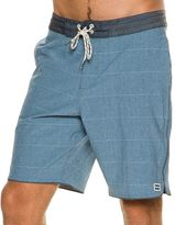 Billabong 73 Lt Boardshort