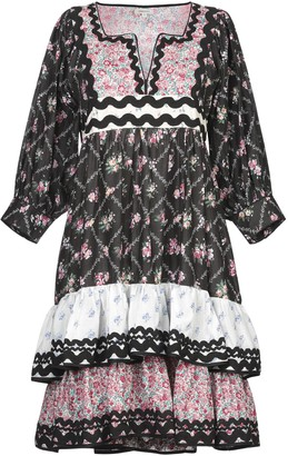 Manoush Short dresses - Item 34980918BT