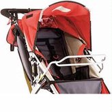 BOB Strollers 2010 Infant Car Seat Adapter - Duallie