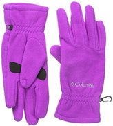 Columbia Women's with Fast Trek Glove
