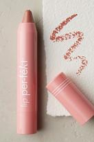 Per-fékt Beauty Lip Perfection Gel