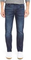 Joe's Jeans Men's 'Brixton' Slim Fit Jeans