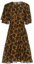 Michael Kors Short dress