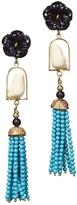 Of Rare Origin Swingers Earrings