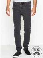McQ Strummer 01 Slim Fit Jeans
