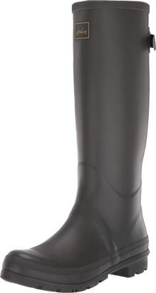 Joules Tom Women's Field Welly Wellington Boots