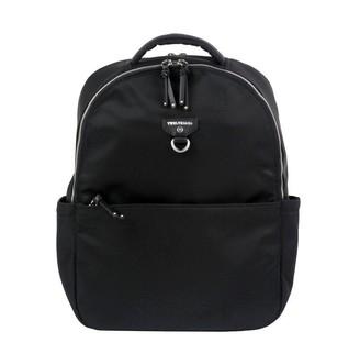 TWELVElittle On-The-Go Backpack Diaper Bag, Black