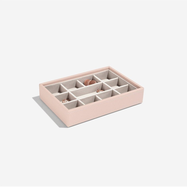Stackers Mini 11 Section Jewellery Tray