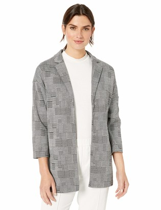 Lysse Women's Liberty Jacket Jacquard