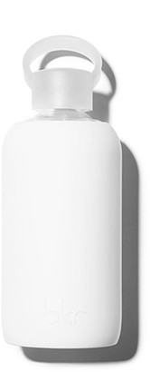 Velvet by Graham & Spencer Glass Water Bottle 500 Ml By Bkr