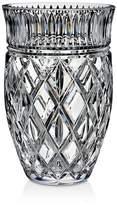 """Waterford Eastbridge 8"""" Vase"""