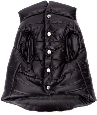 MONCLER GENIUS Moncler X Poldo Dog Couture Padded Jacket