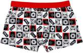 Marvel Star Wars Darth Vader and Stormtrooper Mens Boxer Shorts