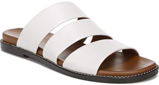 Naturalizer Kellie Slides Women Shoes