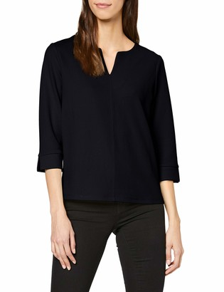 Garcia Women's GS000108 Blouse