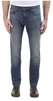 J Brand Men's Tyler Slim Fit Jean in Galileo