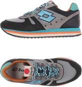 Lotto Leggenda Low-tops & sneakers - Item 11311399