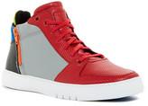 Creative Recreation Adonis Mid Sneaker