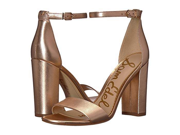 Yaro Sandal Heel Ankle Ankle Strap Strap Strap Sandal Yaro Yaro Ankle Sandal Heel wOkTPZiXu