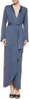 Primula Night robe