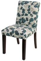 Skyline Furniture Uptown Dining Chair