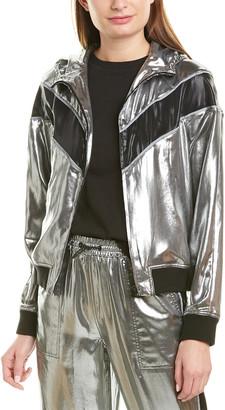 Rag & Bone Sloane Jacket