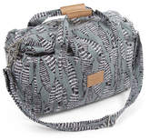 Moumout Cabosse Baby Changing Bag