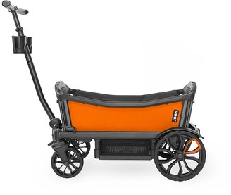 Pottery Barn Kids Veer Wagon Custom Sidewall